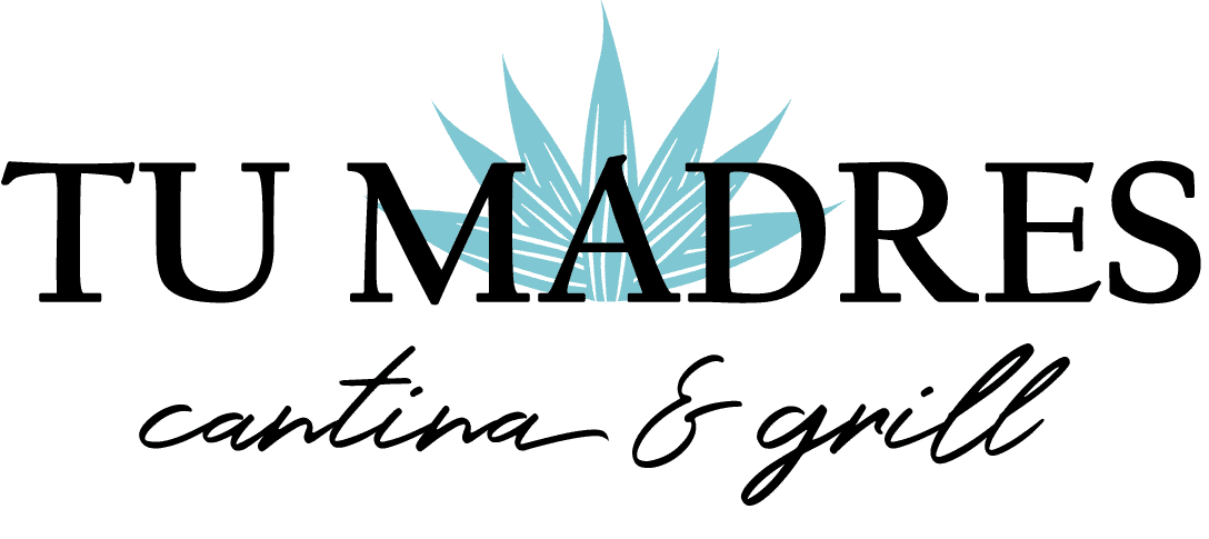 Tu Madres Cantina & Grill