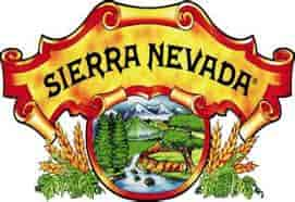 SIERRA NEVADA April 2-12th