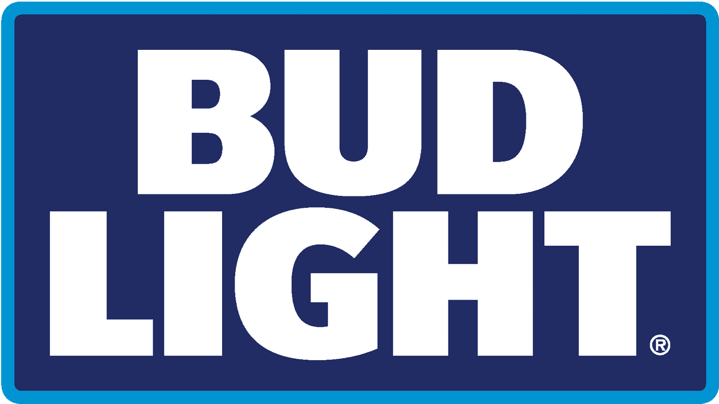 Bud Light*