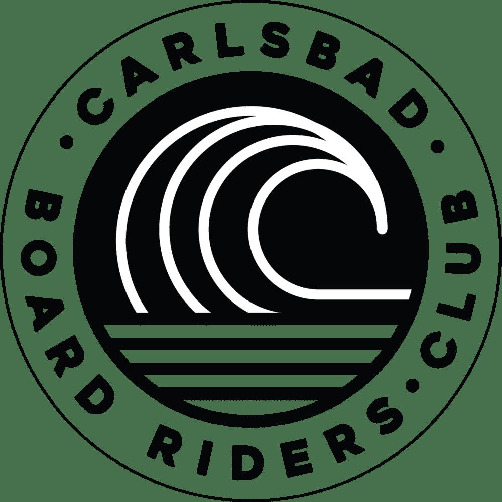 carlsbad board riders club