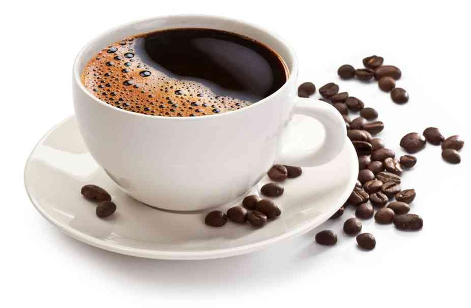 PURPLE - Cold Brewed Coffee Porter