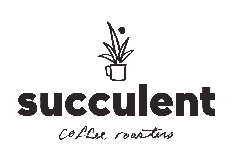 REGULAR OR DECAFFINATED COFFEE