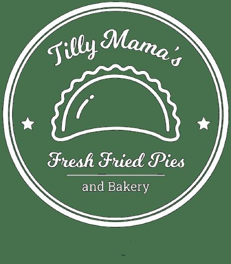Tilly Mama's