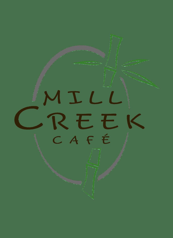 mill creek cafe lol