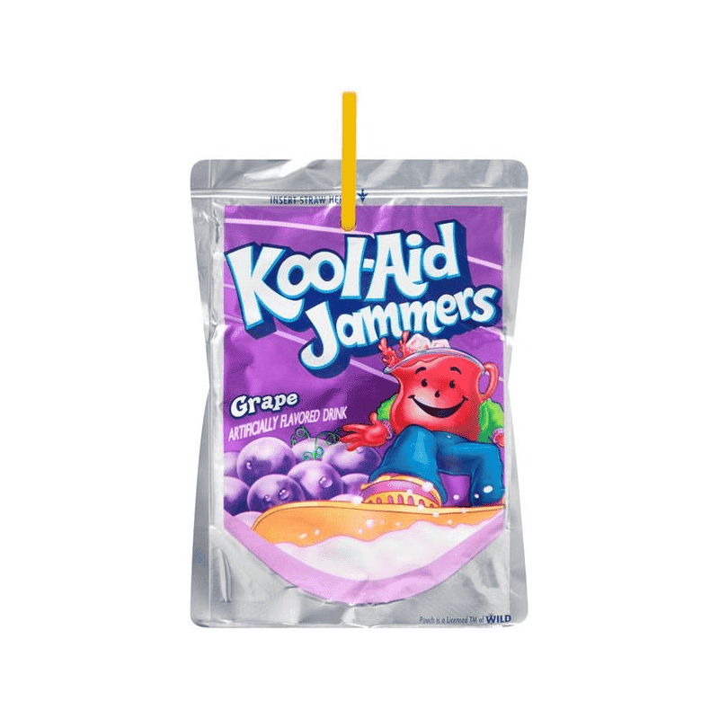 Kids Drink