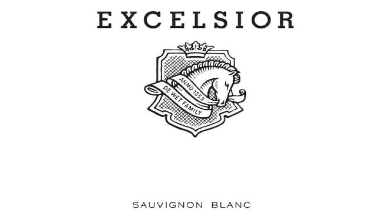 Sauvignon Blanc, Excelsior