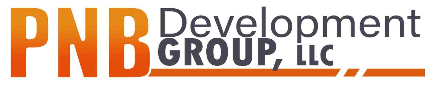 PNB Development Group