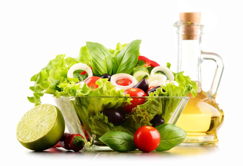Salad Bowl Bundle