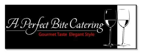 a perfect bite logo