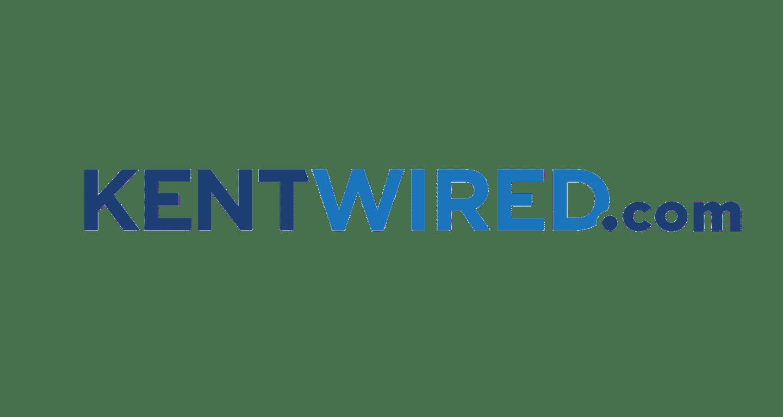 kent wired logo