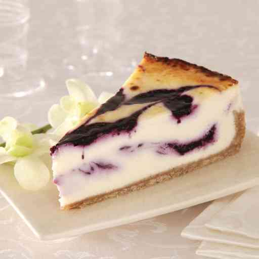 Cheesecake (Ask For Today's Selection)