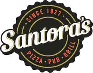 Santora's Logo