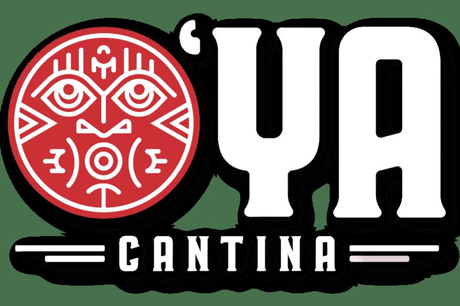 O'YA Cantina