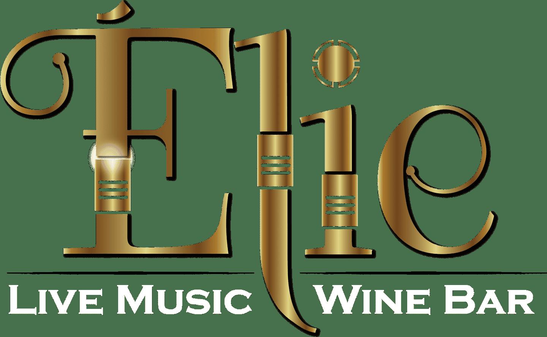Elie Wine Room logo