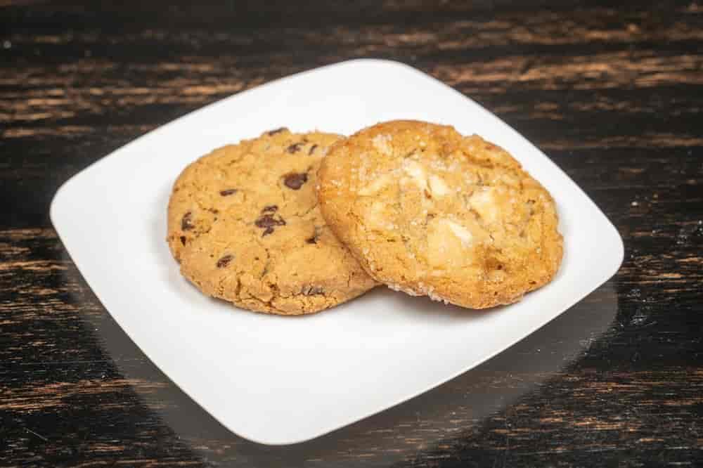 Cavallo Signature Chocolate Chip Cookie