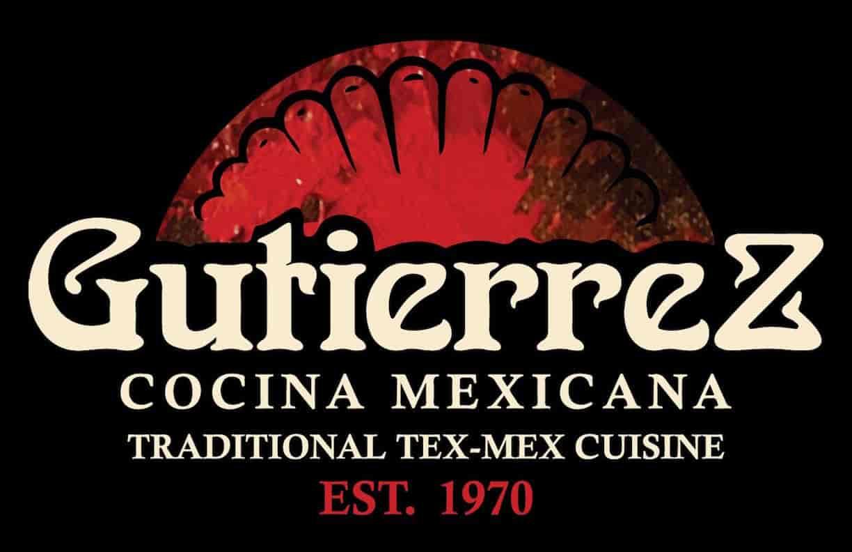 Gutierrez Mexican Restaurant