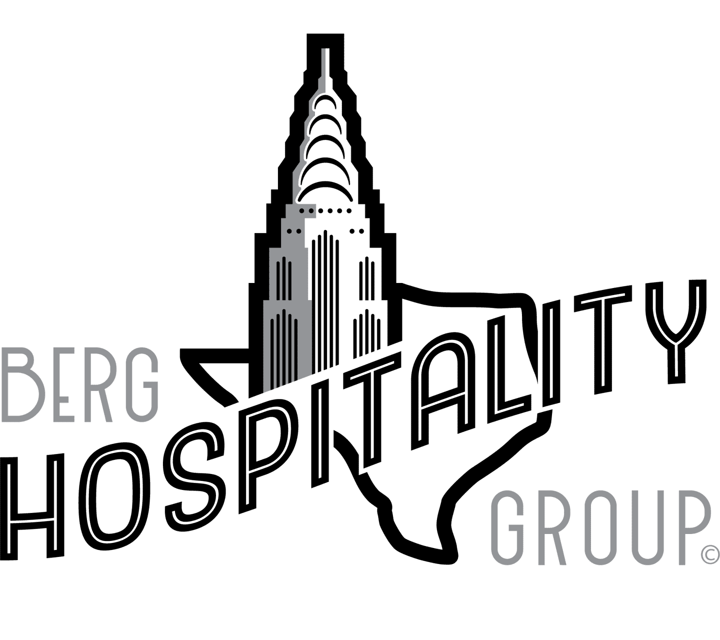 Berg Hospitality Group