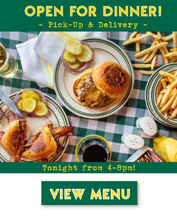 Try Best burgers in Houston Galleria Area