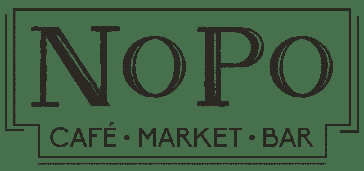 NoPo Café