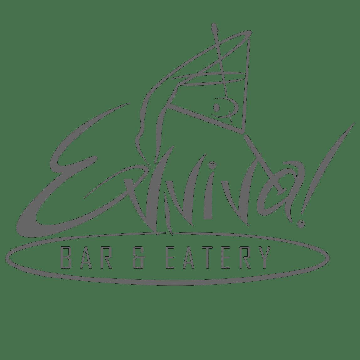 evviva bar and eatery