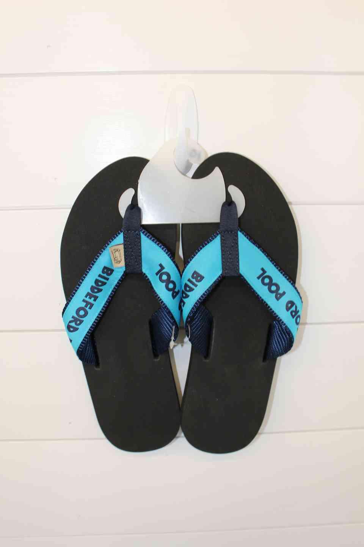 Biddeford Pool Custom Sandal