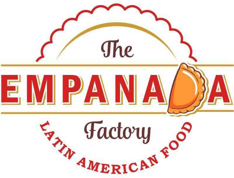 The Empanada Factory
