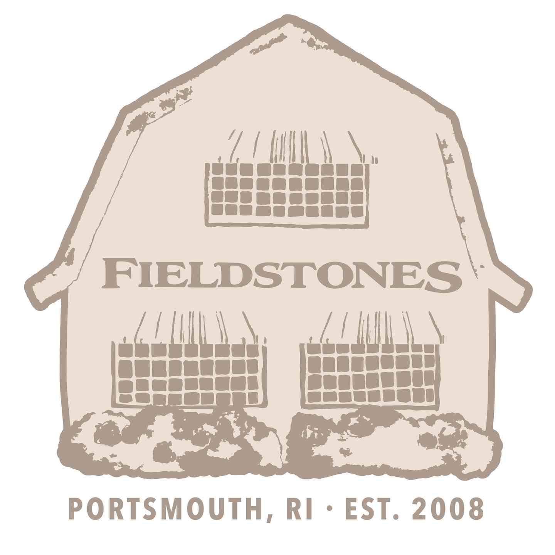 fieldstone logo