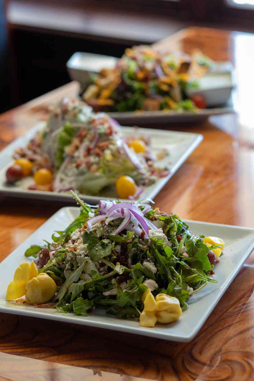 Rodello's Salad
