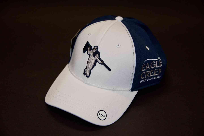 Logo Hats or Visors