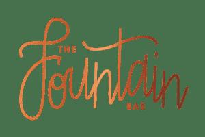 Fountain Bar Logo