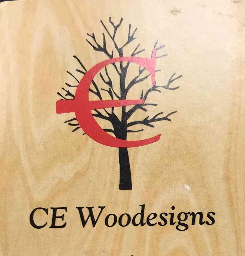 CE Woodesigns