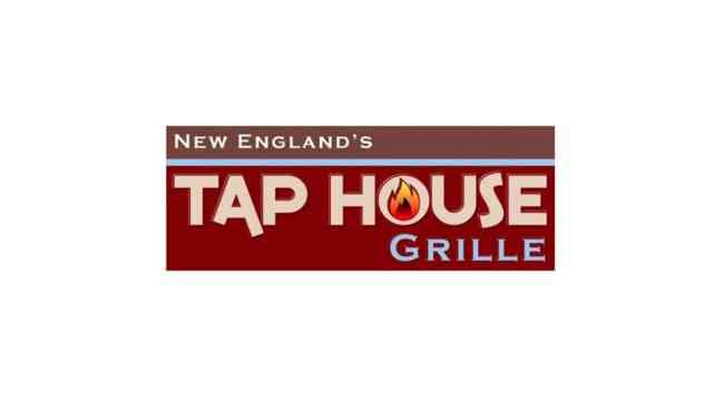 blog vimeo new england's tap house grille