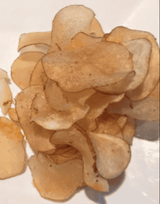House-Made Chips
