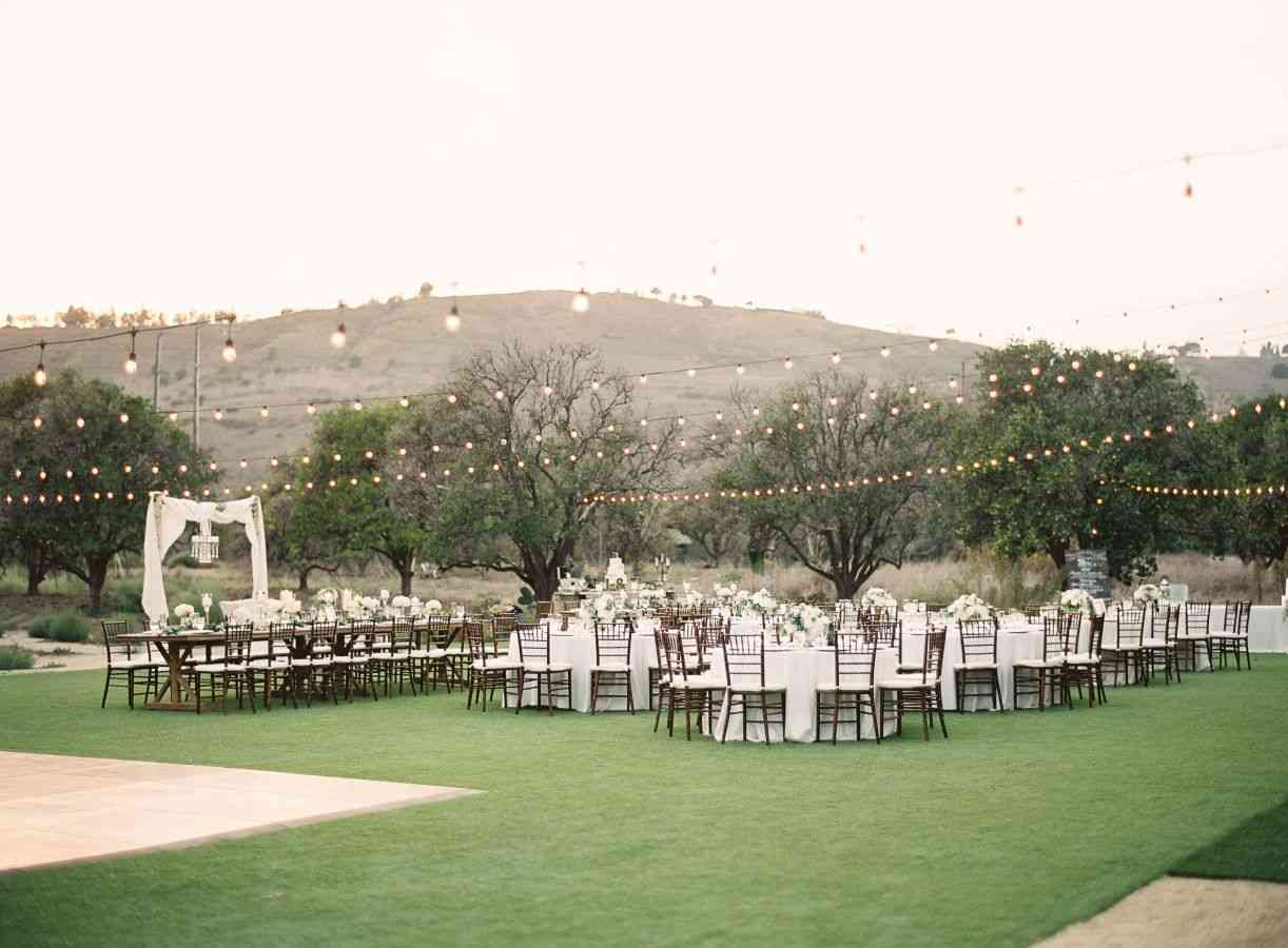 A Stones Throw Winery