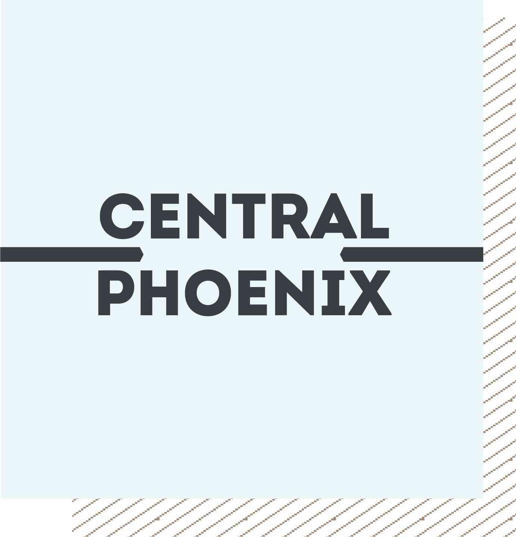 CENTRAL PHOENIX