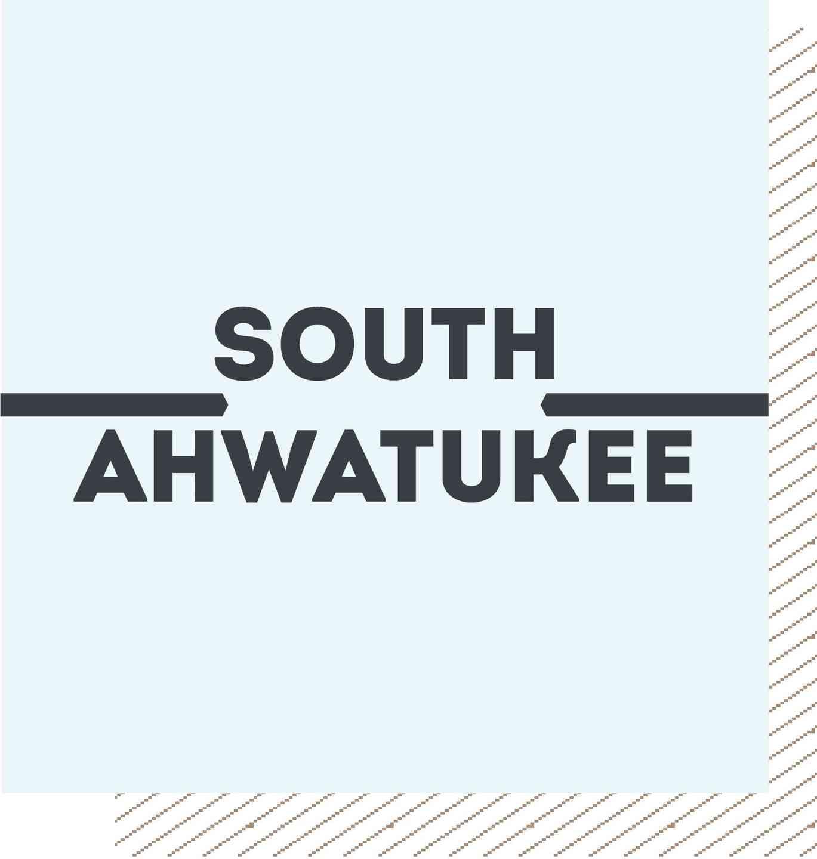 AHWATUKEE