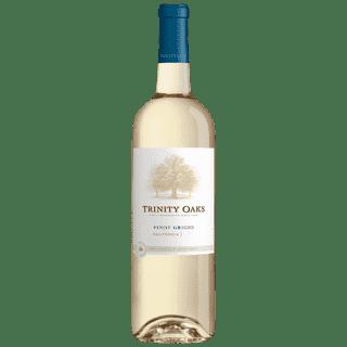 Trinity Oaks Pinot Grigio
