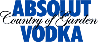 Absolut Cocktails
