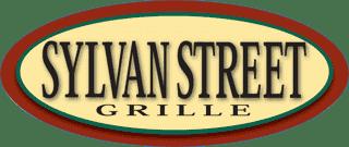 Sylvan Logo Order Online