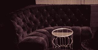 111 Lounge