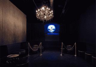 111 Lounge 27