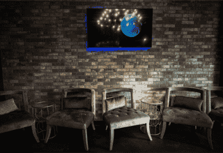 Paseo Lounge 11