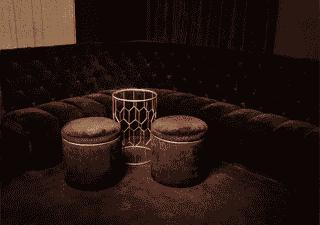 111 Lounge 33
