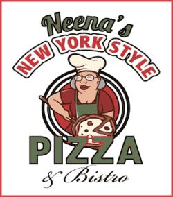Neenas Logo
