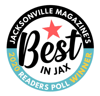 Best in Jax