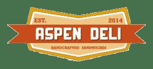 Aspen Deli Logo