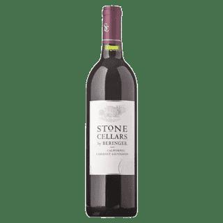 Stone Cellars Cabernet Sauvignon Bottle 750 ML