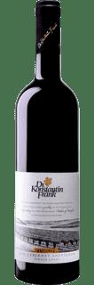 Dr Konstantin Frank Cabernet Bottle 750 ML