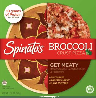 Get Meaty