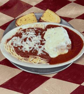 Lasagnetti
